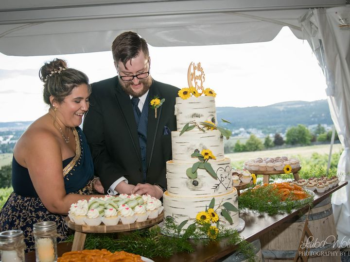 Tmx Brianna Cody Wedding D3 73 51 922002 Spokane, WA wedding planner
