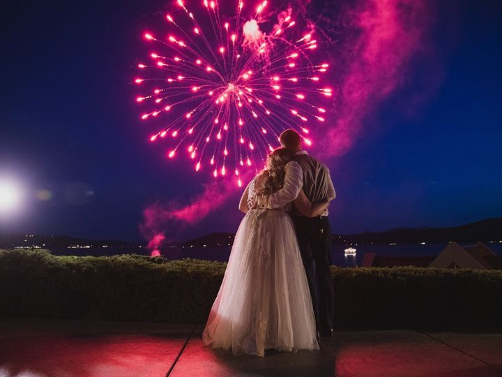 Tmx Mcmains1036 51 922002 157542045329245 Spokane, WA wedding planner