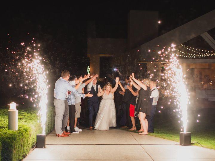 Tmx Mcmains1048 51 922002 157542044876641 Spokane, WA wedding planner