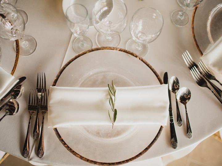 Tmx Mcmains477 51 922002 157542043183627 Spokane, WA wedding planner