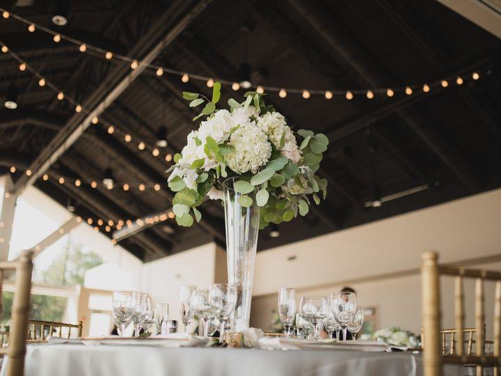 Tmx Mcmains480 51 922002 157542043042946 Spokane, WA wedding planner