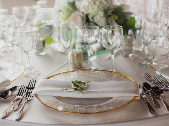 Tmx Mcmains493 51 922002 157542043150599 Spokane, WA wedding planner