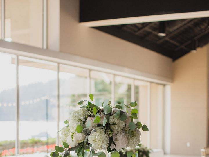 Tmx Mcmains495 51 922002 157542044043336 Spokane, WA wedding planner
