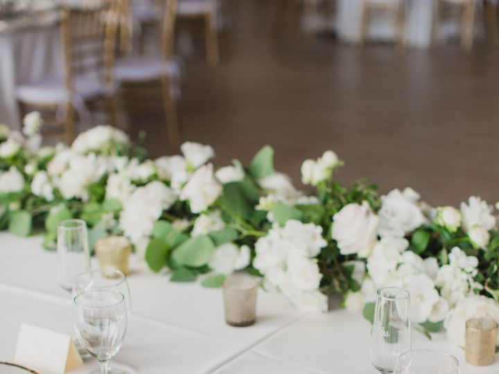 Tmx Mcmains496 51 922002 157542045296391 Spokane, WA wedding planner