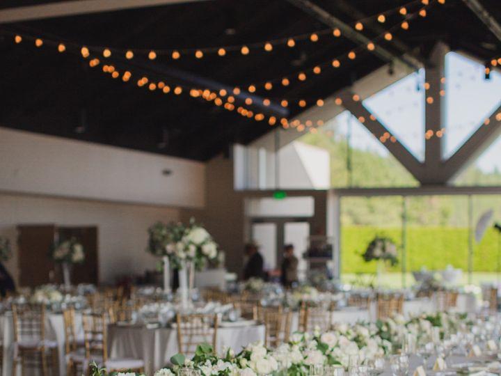 Tmx Mcmains498 51 922002 157542045041031 Spokane, WA wedding planner