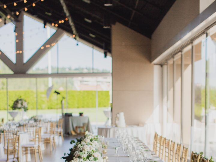 Tmx Mcmains500 51 922002 157542044775317 Spokane, WA wedding planner