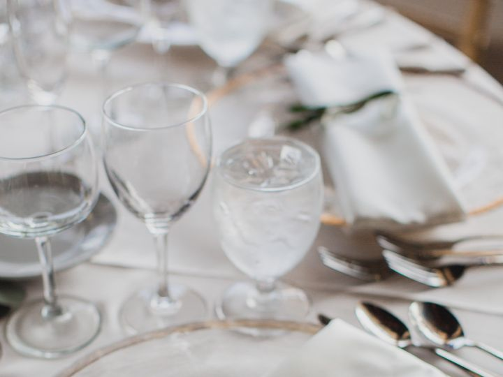 Tmx Mcmains501 51 922002 157542044179652 Spokane, WA wedding planner