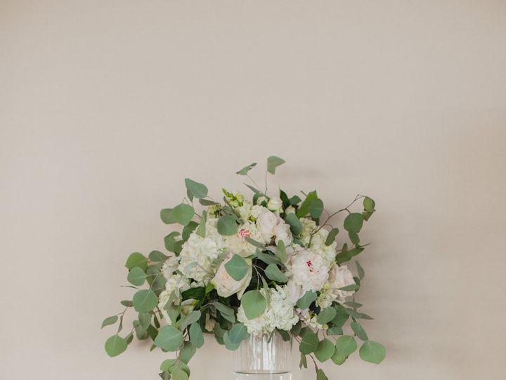 Tmx Mcmains509 51 922002 157542045051053 Spokane, WA wedding planner