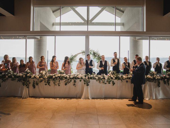 Tmx Mcmains820 51 922002 157542045572289 Spokane, WA wedding planner