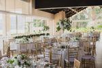 Haylo Weddings & Events image