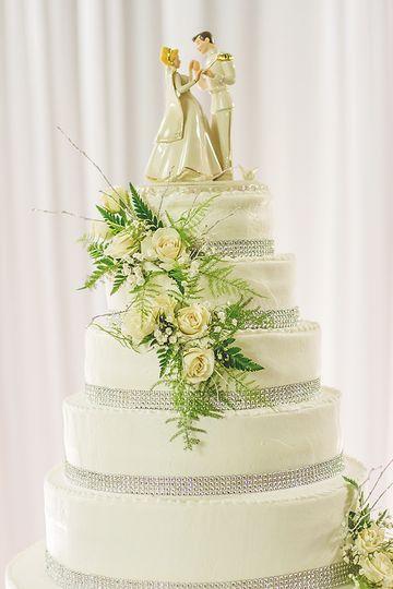 Sarah Brooke Photography - Photography - Hahira, GA - WeddingWire