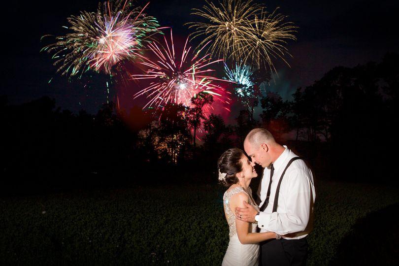 Captured Emotions Wedding Photography