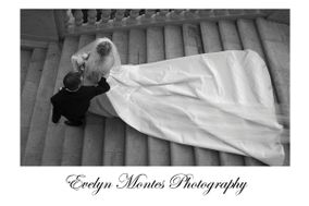 Evelyn Montes Photography/Hair/Makeup