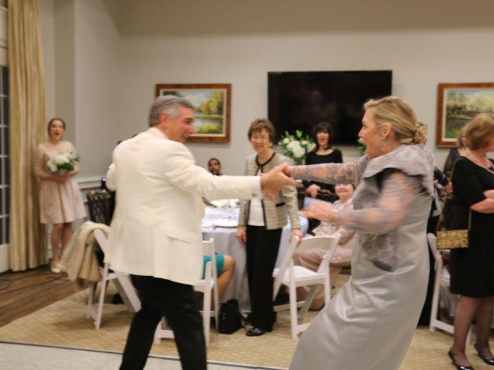 Tmx 1476495116336 Debbie And Joe Swing Richmond, VA wedding dj