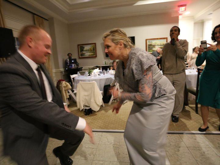 Tmx 1476495175011 Debbie Getting Down Richmond, VA wedding dj