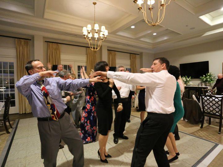 Tmx 1476495259460 Debbie And Joe Friends Richmond, VA wedding dj