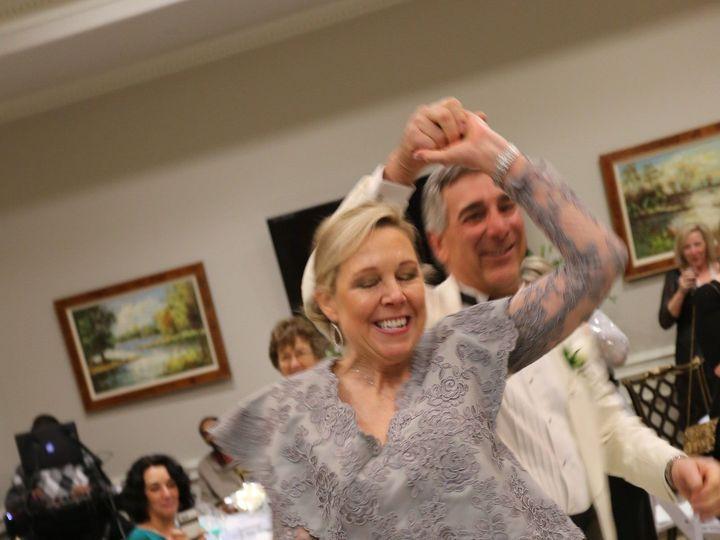 Tmx 1520942131 2a83a9cdddfd4a82 1476495144310 Debbie And Joe Richmond, VA wedding dj