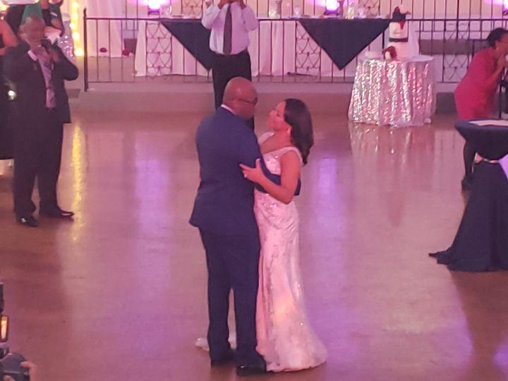 Tmx 20181103 163158 51 933002 V1 Richmond, VA wedding dj