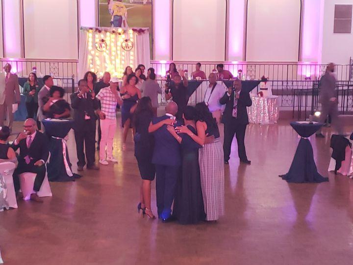 Tmx 20181103 163937 51 933002 Richmond, VA wedding dj