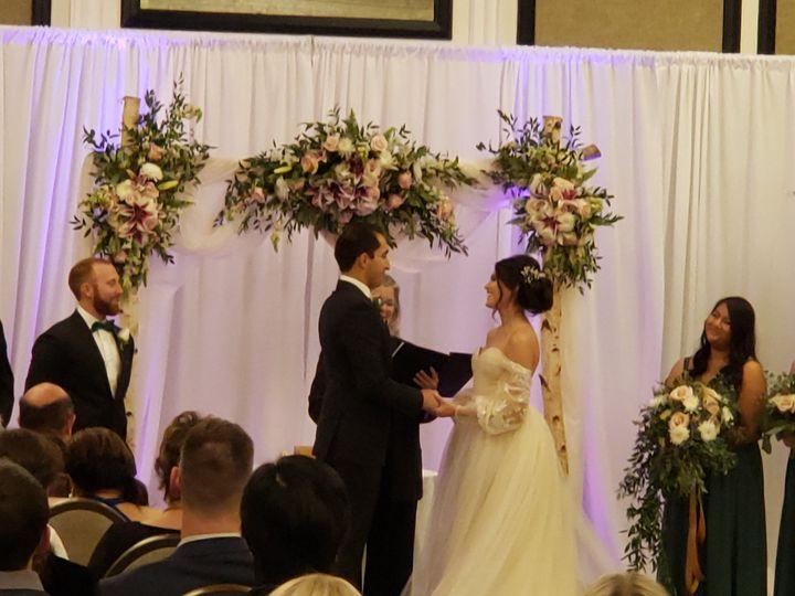 Tmx 20181110 164432 51 933002 Richmond, VA wedding dj