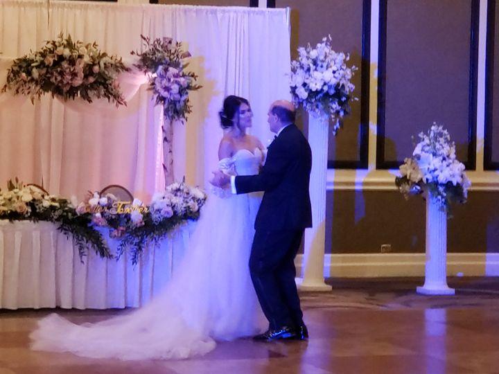 Tmx 20181110 182712 51 933002 V1 Richmond, VA wedding dj