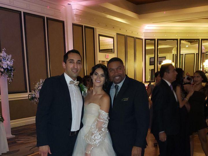Tmx 20181110 213156 51 933002 V1 Richmond, VA wedding dj