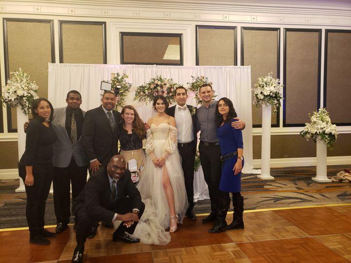 Tmx 20181110 223057 51 933002 V1 Richmond, VA wedding dj