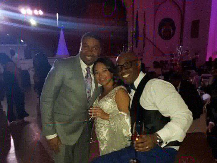 Tmx Img 20181104 222326 236 51 933002 Richmond, VA wedding dj