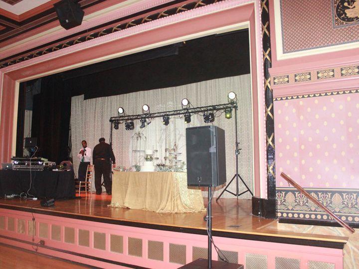 Tmx Img 3600 51 933002 V1 Richmond, VA wedding dj