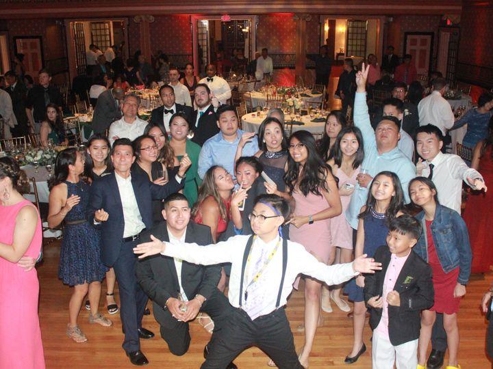 Tmx Img 3605 51 933002 V1 Richmond, VA wedding dj