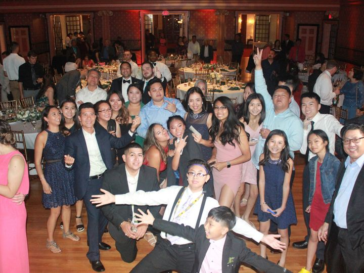 Tmx Img 3606 51 933002 V1 Richmond, VA wedding dj