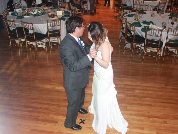 Tmx Img 3611 51 933002 V1 Richmond, VA wedding dj