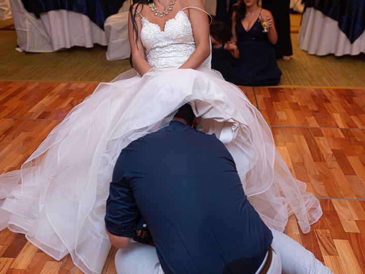 Tmx Visualsbyj Mckenzie Sophiamichael46039 51 933002 159545648034946 Richmond, VA wedding dj