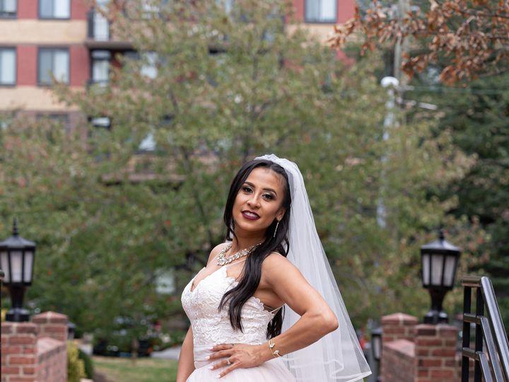 Tmx Visualsbyj Mckenzie Sophiamichael47521 51 933002 159545607560089 Richmond, VA wedding dj