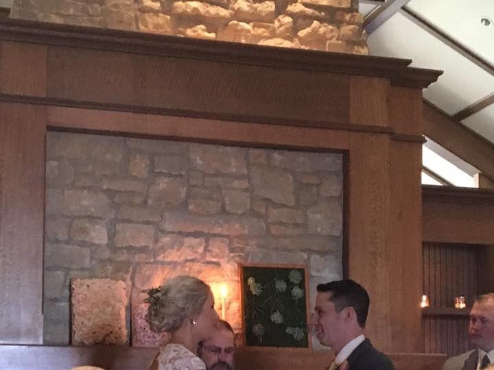 Tmx 13083137 10103840030889232 5424906333339508556 N 51 953002 Milwaukee, WI wedding officiant
