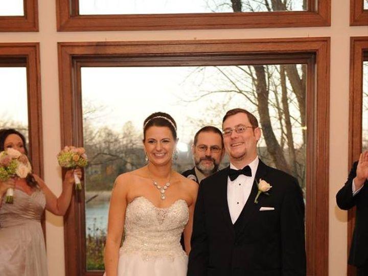 Tmx 1481545179975 10296603102070049272351956575321414002161422n Milwaukee, WI wedding officiant