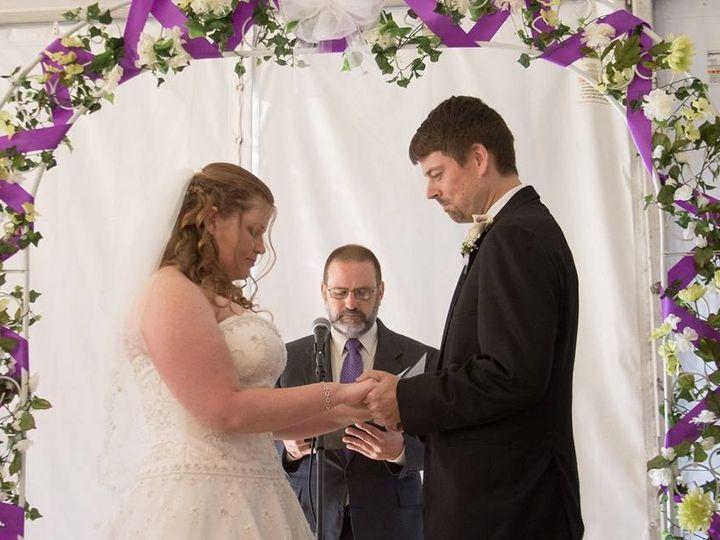 Tmx 1481545194090 10342404101562986560156356465878867095665667n Milwaukee, WI wedding officiant
