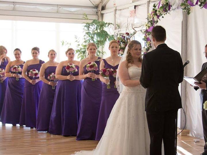 Tmx 1481545208967 1231645510156298657045635202912055521508632n Milwaukee, WI wedding officiant