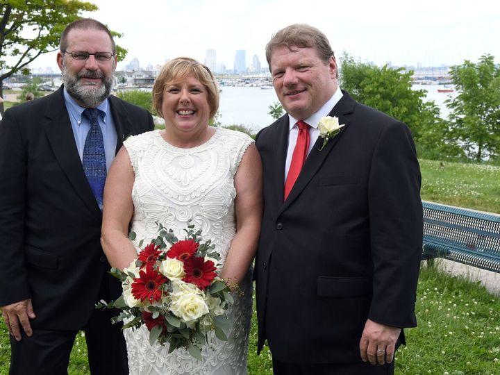 Tmx Dsc 1021 Preview 51 953002 Milwaukee, WI wedding officiant