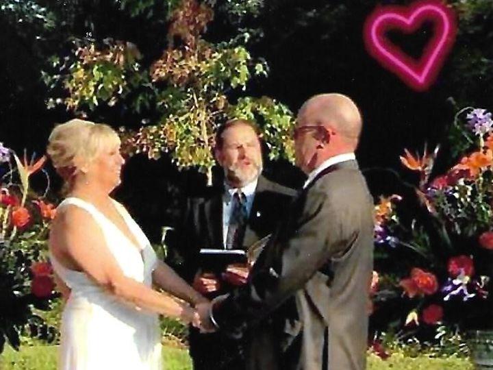 Tmx Scan0007 2 51 953002 Milwaukee wedding officiant