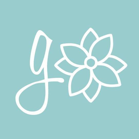 Gardenias Event Floral
