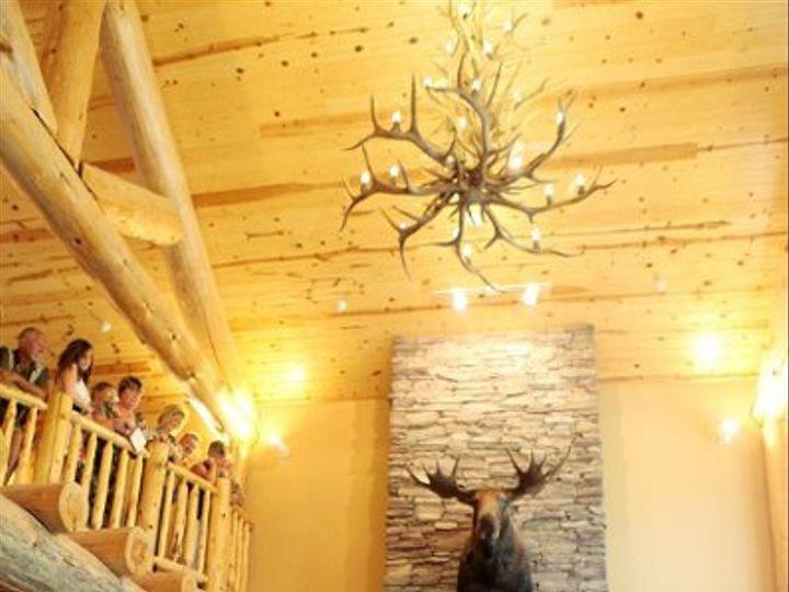 Tmx 1316534402630 AgapeG06smaller Crosslake, MN wedding venue