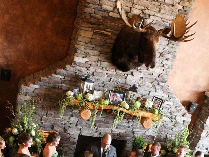 Tmx 1425510796217 French 413 Crosslake, MN wedding venue