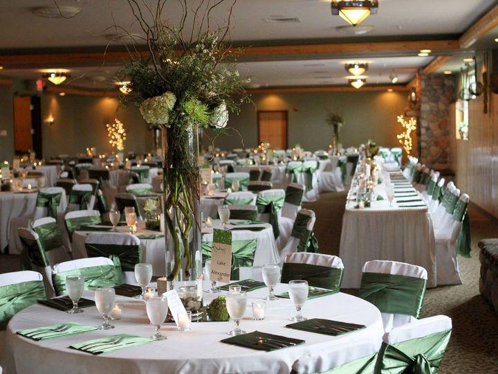 Tmx 1425569508274 10355446101009636682334916070120597613369620o Crosslake, MN wedding venue
