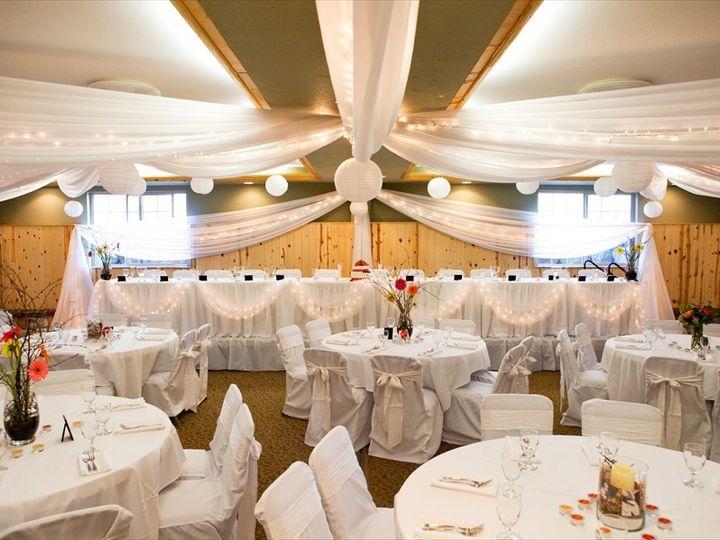 Tmx 1425571594914 0738 Mccullochwed Crosslake, MN wedding venue