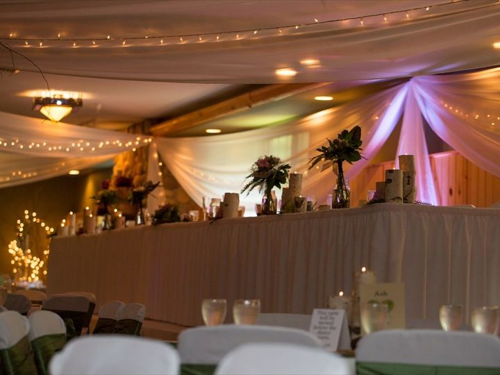 Tmx 1425571667640 7c5a5575 Crosslake, MN wedding venue