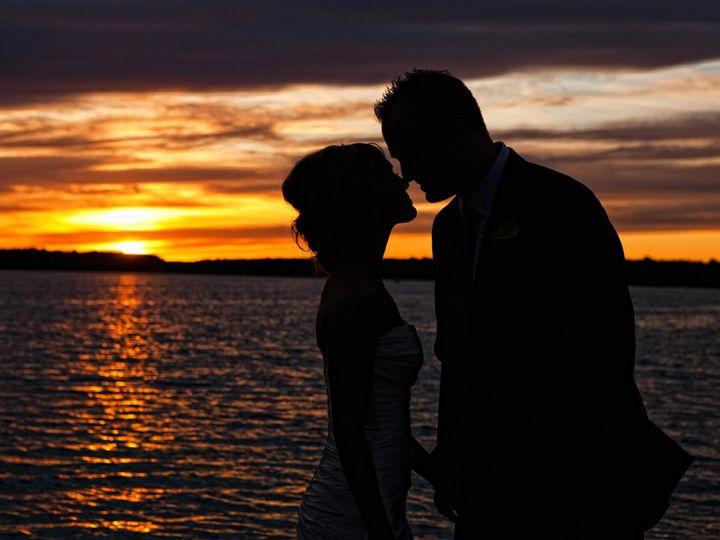 Tmx 1426778967977 Sunset Smaller Size Crosslake, MN wedding venue