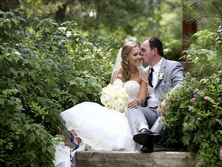 Tmx 1426779016483 0244 Crosslake, MN wedding venue