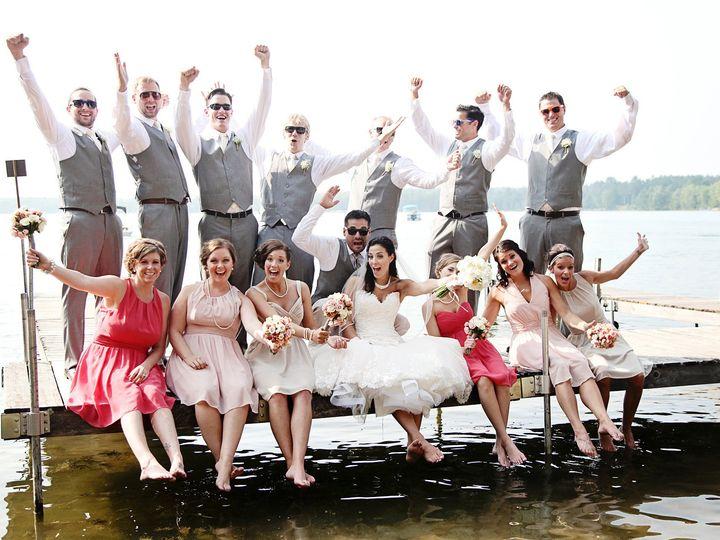 Tmx 1427383817217 H23 Crosslake, MN wedding venue