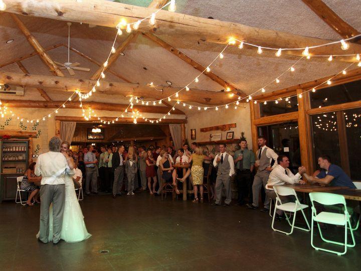 Tmx 1427383845659 1043 Crosslake, MN wedding venue